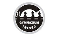 gymnázium třinec logo