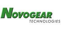 novogear logo