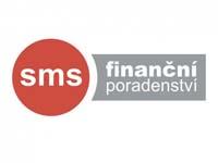 sms finanční poradenství logo