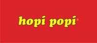 hopi popi logo