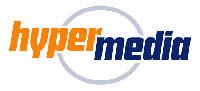 hyper media logo