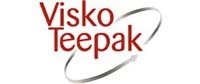 visko teepak logo