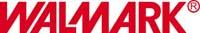walmark logo