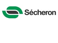 sécheron logo
