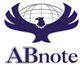 abnote3