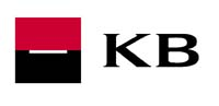 kb-logo-ikona