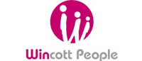 wincott people logo