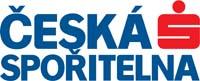 ceska_sporitelna_logo