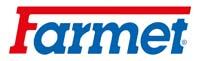farmet logo