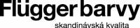 flugger barvy logo