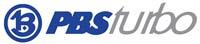 pbs turbo logo